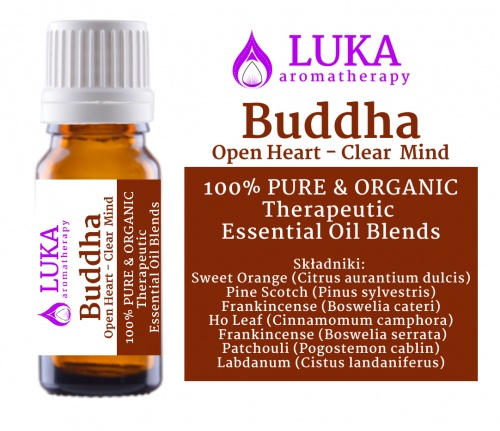 Buddha_pure_organic_Essential_oil_Luka_Aromatherapy_Planet_Health.png
