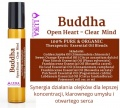Buddha_roll_on_10_ml_Luka_Aromatherpay_aromaterapia.png