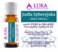 Jodła_Syberyjska_Abies_Sibirica_pure_organic_Essential_oil_Luka_Aromatherapy_Planet_Health.png