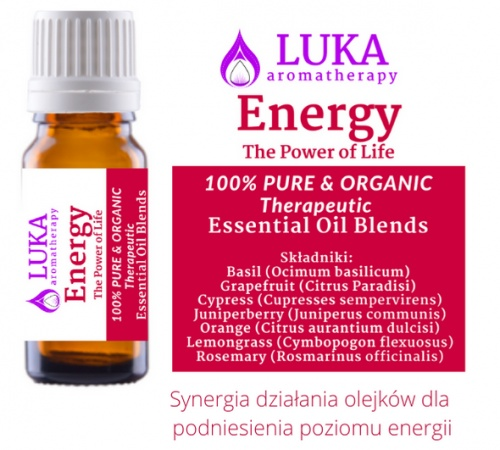 Energy_pure_organic_Essential_oil_Luka_Aromatherapy_aromaterapia.png